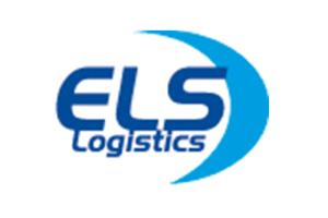 ELS-Logistics
