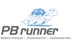 PB Runner